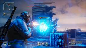 Image for Outriders Legendary Weapons - How to find and farm the best guns