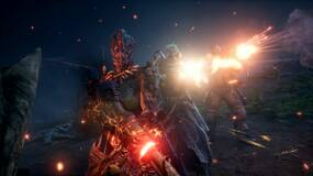 Image for Outriders will support Nvidia DLSS, more titles adding ray tracing and Reflex