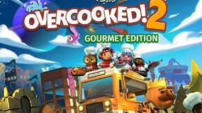 Image for Overcooked 2: Gourmet Edition released for consoles, contains all DLC
