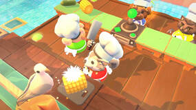 Image for Overcooked All You Can Eat coming PS4, Xbox One, Switch and PC in March
