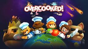 Image for Overcooked is free on the Epic Game Store this week