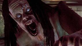 Image for The House of the Dead: Overkill - Extended Cut hitting PS3 with 3D and Move support
