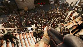 Image for Starbeeze CEO blames his own devs for failure of The Walking Dead