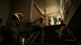 Image for Overkill's the Walking Dead release date postponed on PS4, Xbox One