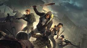 """Image for Overkill's The Walking Dead cancelled, Starbreeze failed to deliver """"the quality that we were promised"""", Steam version will be removed"""