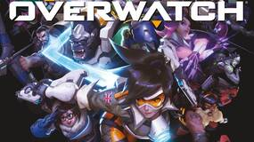 Image for Take a look at this gorgeous Overwatch art book, out in October