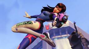 Image for Overwatch cross-play is now live between PC, Xbox, PlayStation and Switch