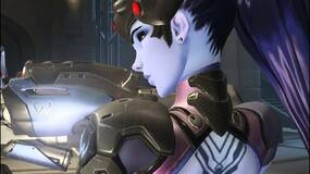 """Image for Overwatch pros fined for """"big dick"""" joke in live chat"""