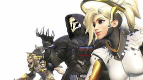 Image for Overwatch releasing a day early in the US, but servers go live on schedule