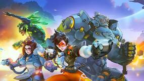 Image for Overwatch 2 may be coming this year, according to deleted tweet