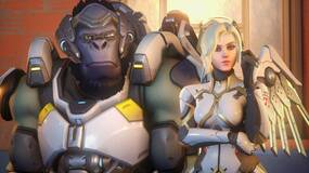 Image for Overwatch 2 will get a beta, and maybe even a ping system
