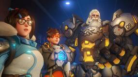 Image for Overwatch 2: It took a lot of convincing for Blizzard to decide not to leave existing players behind