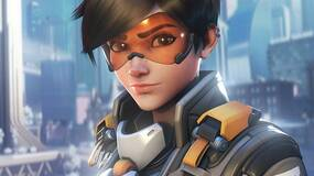 Image for Overwatch League matches in South Korea cancelled following continued coronavirus concerns