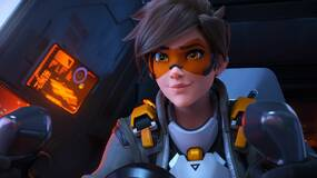 Image for Overwatch 2 on Switch may come with some technical 'compromises', says Blizzard