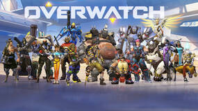 Image for The 5 least popular heroes in Overwatch - and why you should play them