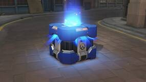 Image for Loot boxes push kids into gambling, says NHS mental health director [Update]