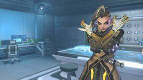 Image for Overwatch was built on the bones of Blizzard's cancelled MMO, Titan
