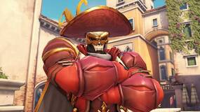 Image for Overwatch Anniversary 2020 has kicked off, here's a look at some of the skins