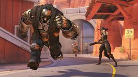 Image for How Call of Duty devs helped Blizzard improve Overwatch's gunplay