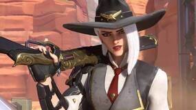 """Image for More story events and PvE for Overwatch? """"It's something we're pursuing,"""" says Blizzard"""