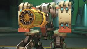 Image for Overwatch: Is the PTR worthwhile when Bastion slips through the net?