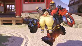 Image for Blizzard's Overwatch may have to undergo a name change due to suspended trademarks