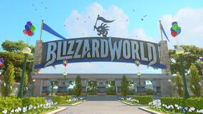 """Image for """"I don't think we would have been as successful"""" without crunch - Mike Morhaime on the early days of Blizzard"""