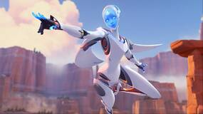 Image for Echo will join the Overwatch roster next week