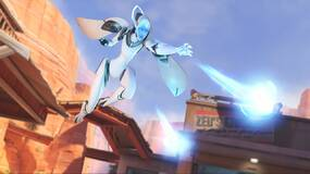 Image for Blizzard is showing off 2 hours of Overwatch 2 PvP next week