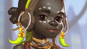 """Image for Overwatch in-universe """"interview"""" with robotics genius Efi Oladele may provide hints to next hero"""