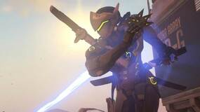 Image for Overwatch's next patch includes a major nerf for Genji