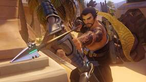 Image for Overwatch and its Blizzard pals will soon support Facebook streaming