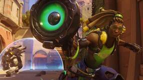 Image for Overwatch's Lucio detailed for Heroes of the Storm, and he sounds mega helpful