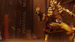 Image for Overwatch's Deathmatch mode is dead on arrival