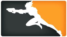 Image for Cancelled Overwatch League China matches moved to South Korea