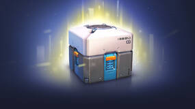 Image for The ESRB does not consider loot boxes to be gambling
