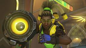Image for Audio medic Lucio is now available in Heroes of the Storm