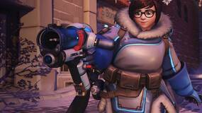 Image for Mei's Ice Wall bug in Overwatch identified, abusers of glitch will be punished