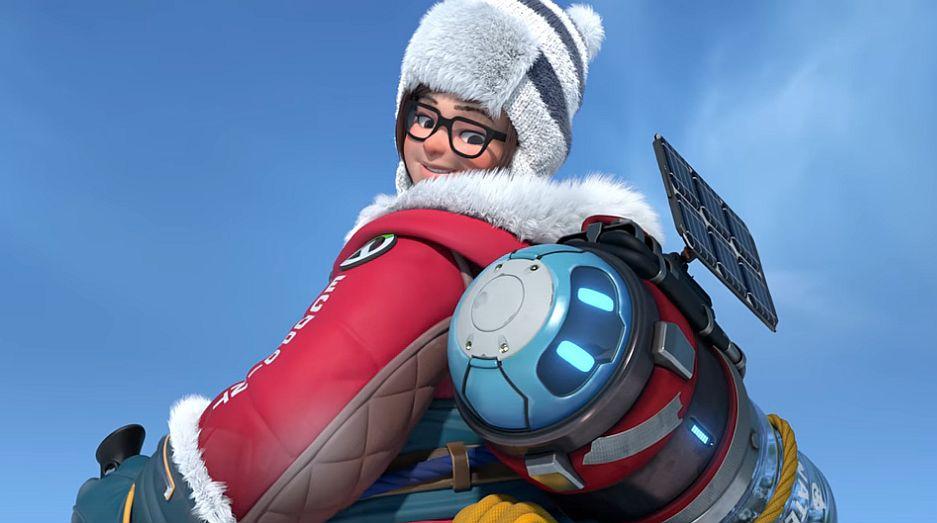 Image for Blizzard won't let negative fans influence its stories