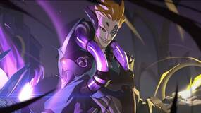Image for Overwatch's Moira sure has an interesting backstory