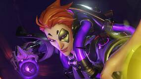 Image for Blizzard offering deep Black Friday discounts on Overwatch and Destiny 2 on PC