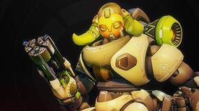 Image for Overwatch Orisa guide: kit, tactics, biggest threats and 28 other essential tips