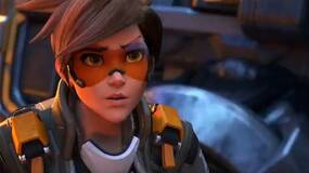 Image for Overwatch is free to try until January 4