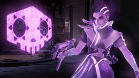 Image for Overwatch: what can be done to balance the 13 rarely picked heroes?