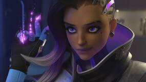 Image for Sombra is the newest Overwatch hero - here's everything we know so far