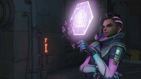 Image for Blizzard investigating a server outage affecting Overwatch, Diablo 3, Heroes of the Storm, Hearthstone, World of Warcraft [Update]