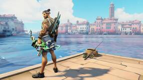Image for Overwatch's Role Queue lock creates more problems than it solves