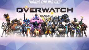 Image for Overwatch: your new favourite game