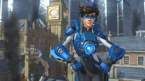 Image for Overwatch director is happy for any of the game's characters to end up in Smash
