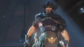 """Image for Overwatch has brought in over $1 billion, Destiny 2 to have """"meaningful features"""" for PC users"""